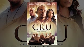 Download Cru Video