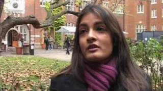 Download Living on Campus - Imperial College London Video