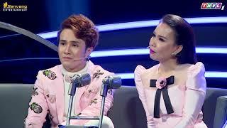 Download Cẩm Ly, Dương Triệu Vũ nghẹn ngào khi nghe bé Thùy Linh hát Huyền Thoại Mẹ Tuyệt Đỉnh Song Ca Nhí 2 Video