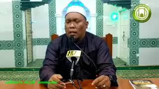 Download RAHSIA AL KAHFI - Ustaz Auni Mohamed Video