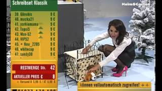 Download Sandra Ahrabian Pantyhose Video