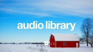 Download Cold Funk - Funkorama - Kevin MacLeod (No Copyright Music) Video