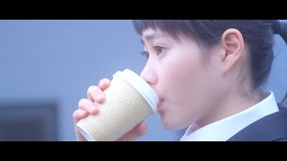 Download Official髭男dism - コーヒーとシロップ[Official Video] Video