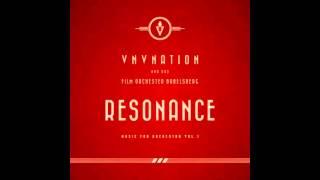 Download VNV Nation - Solitary (Allegro Con Spirito) Video