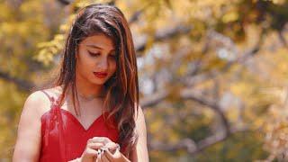 Sun Soniye Sun Dildar Videos In 3gp Mp4 4k Hd Download