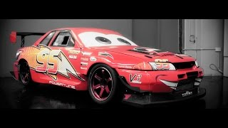 Download Cars 3 - The Live Action Movie Video