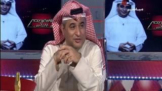 Download لقاء مع احد اخطر الهاكرز في الوطن العربي Video