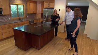 Download Connecticut Dream Home Video