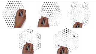 Download latest easy rangoli designs with 13 dots || simple pongal kolam || Sankranthi muggulu designs Video