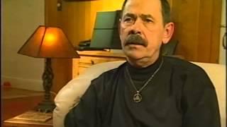 Download Scatman John Documentry Clip Video
