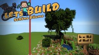 Minecraft Mittelalter Haus Medieval House Neuer Baustil Free - Minecraft mittelalter hauser download