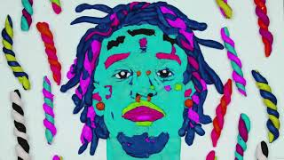 Download Lil Uzi Vert - The Way Life Goes [Official Visualizer] Video