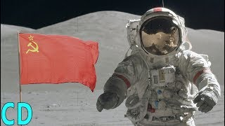 Download Why Russia Did Not Put a Man on the Moon - The Secret Soviet Moon Rocket Video