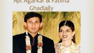 Download 18 Beautiful Muslim Women Married To Renowned Hindu Men Video