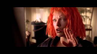 Download The Fifth Element (1997) - Efficient learning Video