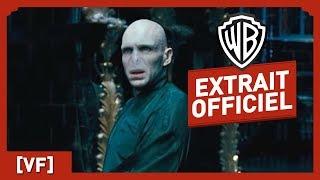 Download Harry Potter et l'Ordre du Phénix - Extrait Officiel Video
