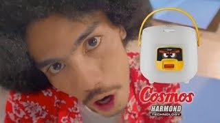 Download Iklan Cosmos Harmond Rice Cooker - Cowok Kribo Pantai 15sec (2017) Video