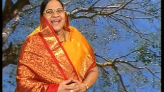 Download దేవ లొక స్తోత్రగానం దేవాది దేవునికి | Deva Loka Sthothraghanam by Dr. J. Pramela Selvaraj Ammagaru Video