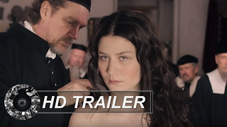 Download A JOVEM RAINHA | Trailer (2017) Legendado HD Video