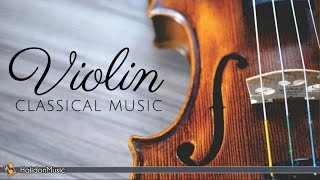 Download Classical Music | Violin Video