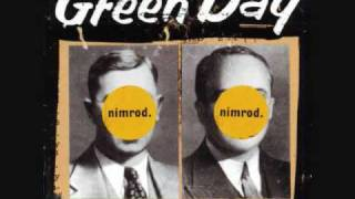 Download Green Day - King For A Day Video
