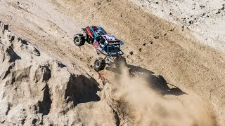 Download Formula Offroad Skien 2015 - EXTREME HILL CLIMB from NORWAY Video