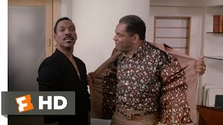 Download Boomerang (9/9) Movie CLIP - You Got to Coordinate (1992) HD Video