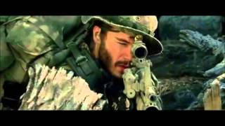 Download Lone Survivor - How fast are these guys? / Contact scene Video