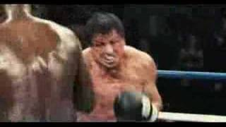 Download Rocky Balboa (2006) - The Final Word Video