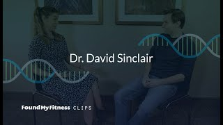 Download Nicotinamide Riboside vs. Nicotinamide Mononucleotide - dosing and effects on NAD+ | David Sinclair Video