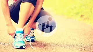 Download New Running Music 2015 Mix #18 Video