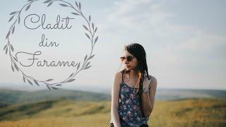Download Cladit din Farame - Adeline | Official | Video