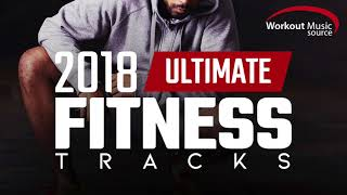Download Workout Music Source // 2018 Ultimate Fitness Tracks (Unmixed Tracks for Gym and General Fitness) Video