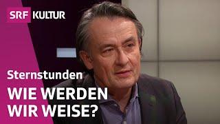 Download Gert Scobel: Weisheit – braucht man das heute noch? (Sternstunde Philosophie vom 08.01.17) Video