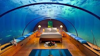 Download 10 Most Expensive Hotel Rooms In The World Video