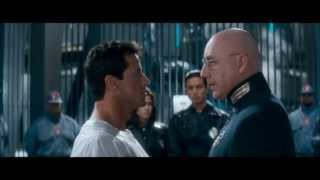 Download Demolition Man -Trailer Video