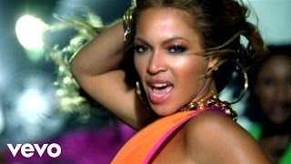 Download Beyoncé - Crazy In Love ft. JAY Z Video