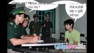 Download Thêm một lần sai - HKT D Video