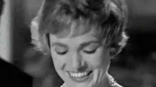 Download Julie Andrews SAGPart 1 Video
