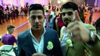 Download Hozan Jenedi / 2015 / Bonus Mix / Bekir & Gülbahar / Evin Video 2015 Video