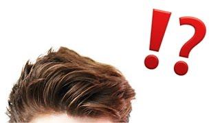 Download Erkennst DU diese YouTuber an ihren Frisuren !? Video