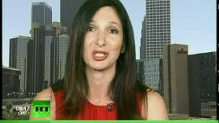 Download Keiser Report: Dope Economy! Fecal Finance! (E117) Video