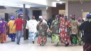 Download Bakar Studio Somali Bantu Shararo Columbus Ohio 614-592-0037 Video