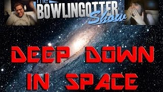 Download DEEP DOWN IN SPACE - Randomly generated sci-fi horror! Video
