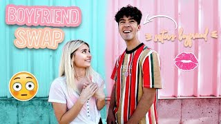 Download I Went on a Date With my Sister's Boyfriend *very awkward* | Aspyn Ovard Video