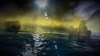 Download The Pulsar Habitable Zone Video