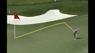 Download CRAZY Golf Moments (Part 2) Video