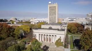 Download MIT Sloan School of Management - Campus Tour Video