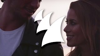 Download Lost Frequencies - Are You With Me Video