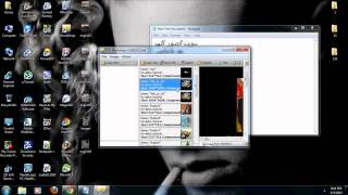 Tutorial] How to use TXD/change fist on SAMP  Free Download Video